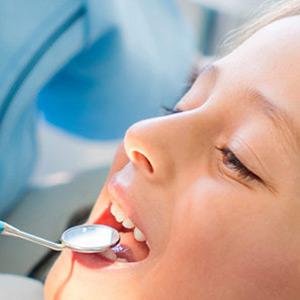 Alkimos Beach Dental