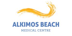 Alkimos Beach Medical